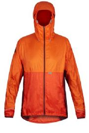 Paramo Men's Ostro Fleece & Windproof Package